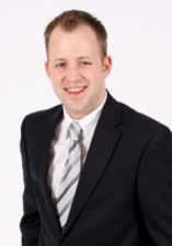 Real Estate Expert Photo for Patrick McRoberts, NMLS#90010