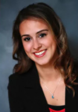 Real Estate Expert Photo for Nicole Rego