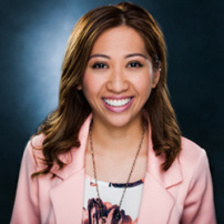 Real Estate Expert Photo for Ana Lam