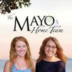 Real Estate Expert Photo for The Mayo Home Team