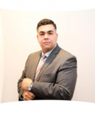 Real Estate Expert Photo for Esteban Mesa