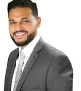 Real Estate Expert Photo for Raymond Chirino