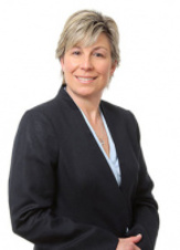 Real Estate Expert Photo for Laurie Tulloch