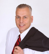 Real Estate Expert Photo for Peter Bonanno