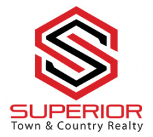 Real Estate Expert Photo for Superior Town & Country Realty