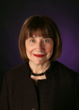 Real Estate Expert Photo for Patricia Flynn