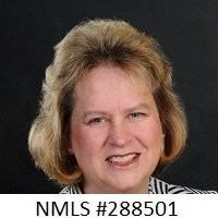 Real Estate Expert Photo for Ellen Ruud NMLS#288501