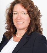 Real Estate Expert Photo for Veronica Fantozzi