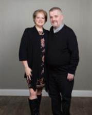 Real Estate Expert Photo for Kyle and Sharon Koerner