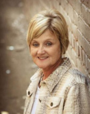 Real Estate Expert Photo for Sharon Stoops
