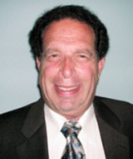 Real Estate Expert Photo for Warren Abramson - NMLS 85300