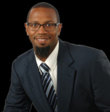 Real Estate Expert Photo for Tyrone Coleman NMLS#1861214
